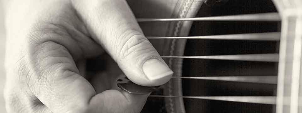 Musiktherapie Mag. Klaus Wutscher