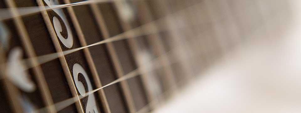 gitarre03