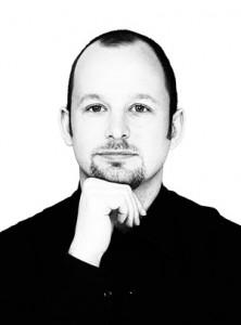 Tinnitus-zentrierte Musiktherapie Klaus Wutscher